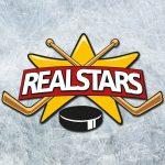 Real Stars Bergisch Gladbach - Saison 2017/18 -