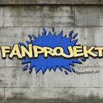 Das Fanprojekt