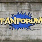 Fanforum in neuem Gewand