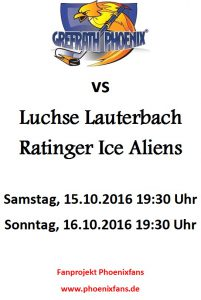 15-16-10-2016-geg-lla-und-ria