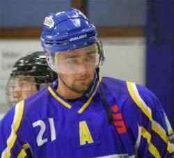 21 - Lorenz Schneider