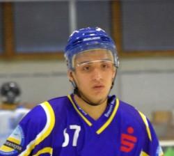 Lukas Bisel