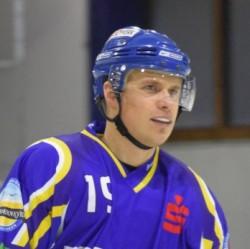 Matthias Holzki