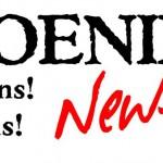 PHOENIX News! #4