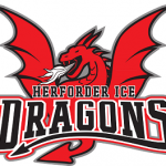 Herford Ice Dragons – Das Team –