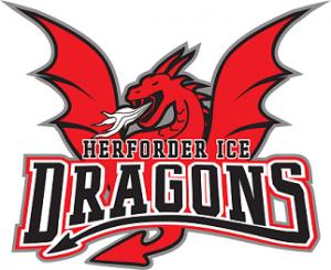 Herforder_EV_Logo2