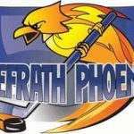 Grefrath Phoenix – Das Team –