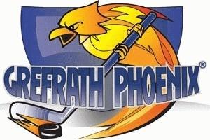 Grefrath_Phoenix