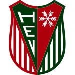 Herner EV 1b – Stadion –