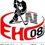 EHC Netphen 08 - Das Team -