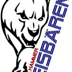Hammer Eisbären 1b – Das Team –