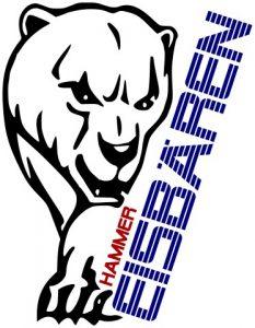 373px-Logo_Hammer_Eisbaeren