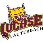 Luchse Lauterbach – Das Team –