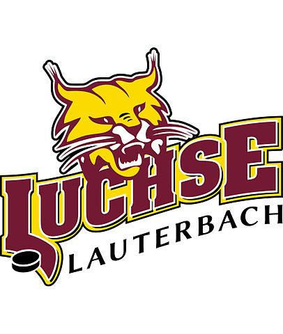 406px-Logo_Luchse_Lauterbach