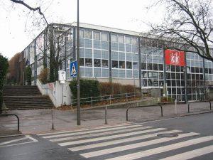 640px-Eissportzentrum_Westfalenhalle_front