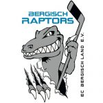 Bergisch Land Raptors - Das Team 2018/19 -