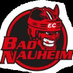 Roten Teufel Bad Nauheim 1b – Das Team –