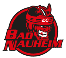EC_Bad_Nauheim_Logo