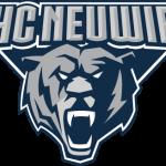 """EHC Neuwied """"Die Bären"""" – Saison 2016/17 –"""