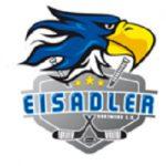 Eisadler Dortmund - Das Team 2018/19 -