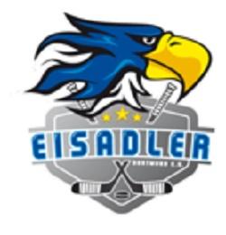 Logo_Eisadler_Dortmund_2013