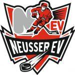 Neusser EV – Das Team –