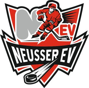 Neusser_EV_Logo