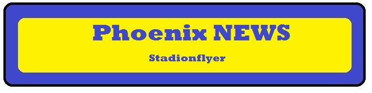 Phoenixflyer
