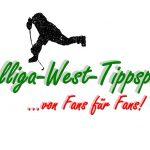 Ligaweites Regionalliga-West-Tippspiel über Kicktipp