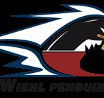 Wiehl Penguins - Das Team 2018/19 -
