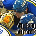 """Pokalrunde - Mit """"Volldampf"""" die Runde gewinnen"""