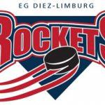EG Diez Limburg Rockets – Stadion –