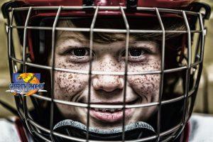 hockey-557219_960_723340